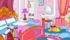 gratis : Suite de princesa en un castillo