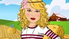 Juego de Taylor Swift