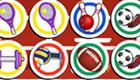 gratis : Juego de deportes