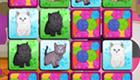 gratis : Juego de cartas de gatos