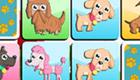gratis : Tras la pista de los perros desaparecidos