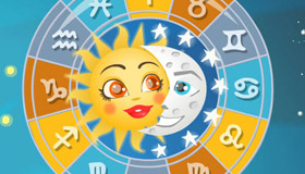gratis : Test de amor del horóscopo - 11