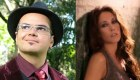 Música : Aleks Syntek y Malú - Solo el Amor nos Salvará