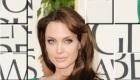 famosos : Puzzle de Angelina Jolie