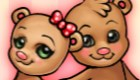 gratis : Juego de atención con Cupido