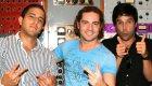 Música : David Bisbal Feat Cali El Dandee - No Hay 2 sin 3