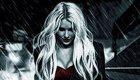 Música : Britney Spears - Criminal