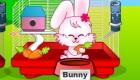 gratis : Juego de animales online