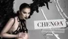 Música : Chenoa - Como un fantasma