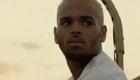 Música : Chris Brown - Don't Judge Me