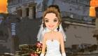 vestir : Juego de boda maya