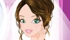 maquillaje : Cambio de look para boda
