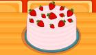cocina : Receta fácil de tarta de queso