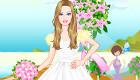famosos : Juego de la boda de Barbie y Ken