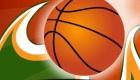 gratis : Juego de baloncesto