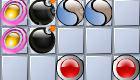 gratis : Juego de lógica con bolas