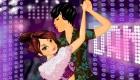 vestir : Juego de vestir a bailarines  - 4