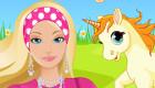 gratis : Cuidar de un unicornio mágico - 11