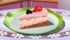 cocina : Juego de hacer pastel de helado