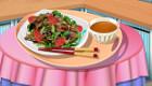 cocina : Ensalada tailandesa de ternera