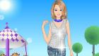 vestir : La chica golosina - 4