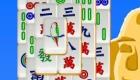 gratis : Juego de Mahjong en el desierto