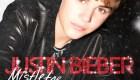 Música : Justin Bieber - Mistletoe