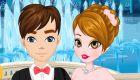 maquillaje : Maquillaje de boda en Las Vegas