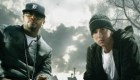 Música : Lighters ft. Bruno Mars - Bad Meets Evil