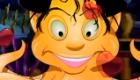 gratis : Juegos de amor online - 11