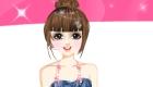 vestir : Juegos de modelo online