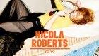 Música : Nicola Roberts - Yo-yo