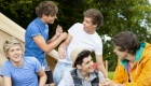 Música : One Direction - Live While We're Young