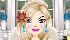 maquillaje : Maquillaje para una fiesta - 3