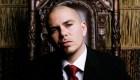 Música : Pitbull feat. Chris Brown - International Love