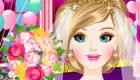 maquillaje : Maquillaje para una novia - 3