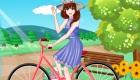 vestir : Vestir para montar en bici
