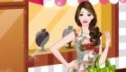 vestir : Estampados de moda - 4