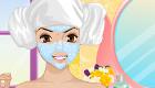 maquillaje : Belleza con azúcar