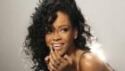 Música : Rihanna - Stay
