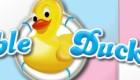 gratis : Juego de burbujas de patito de goma - 11