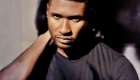 Música : Usher - Numb