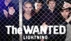 Música : The Wanted - Lightning