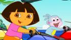 Juego de Dora la Exploradora online