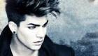 Música : Adam Lambert - Better Than I Know Myself
