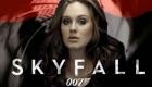 Música : Adele - Skyfall