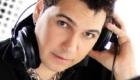 Música : Alex Ferrari - Barà Barà Berê Berê