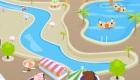 gratis : El parque acuático  - 11