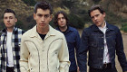Música : Arctic Monkeys - Do I Wanna Know?