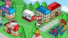 gratis : Construir tu propia ciudad